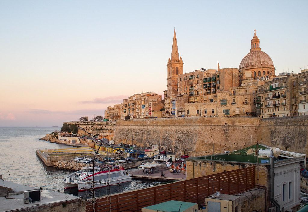 Malta-28.jpg