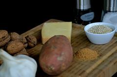 MEATing: Steak No. 1 - Entrecôte - The Ingredient…