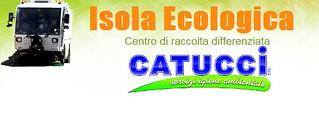 Turi - catucci srl