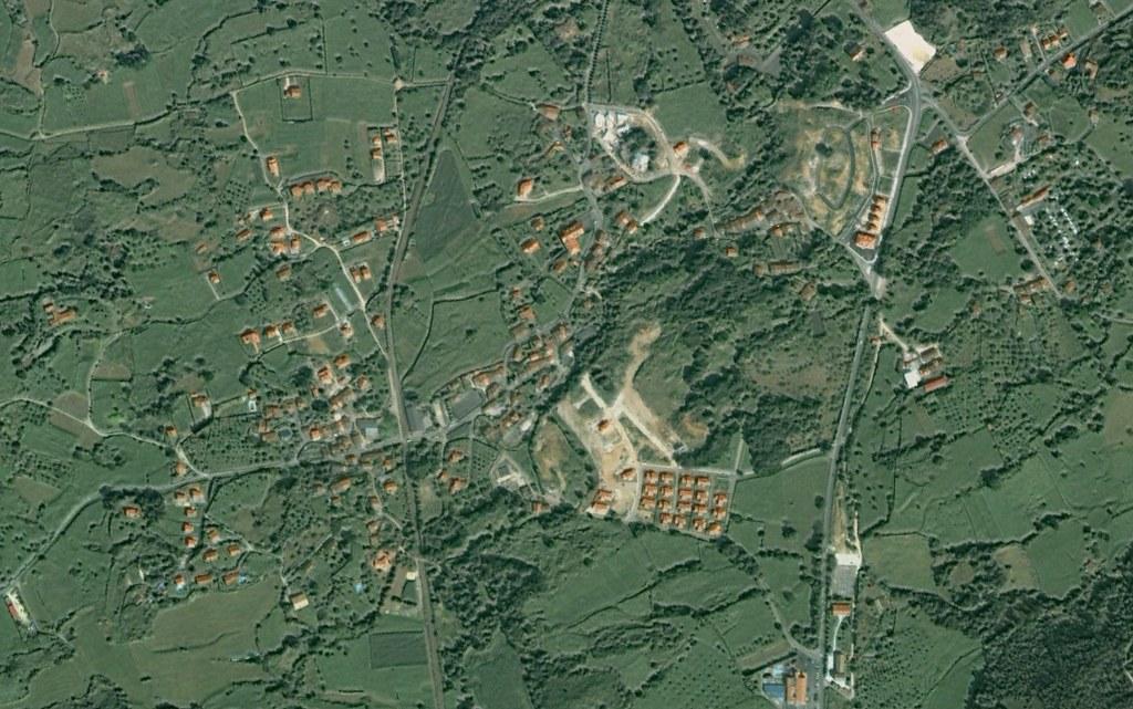 pancar, asturias, asturies, pueblos como verbo, antes, urbanismo, planeamiento, urbano, desastre, urbanístico, construcción
