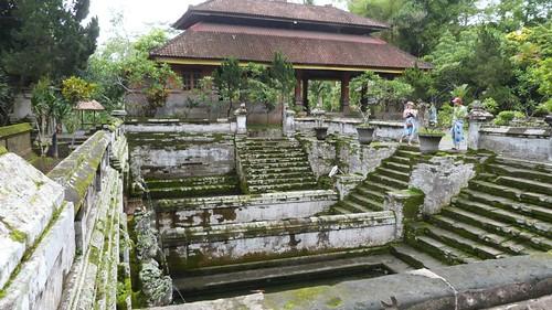 Bali-2-020