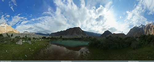 pakistan sky panorama clouds landscape geotagged wideangle tags location elements ultrawide stitched passu canonefs1022mmf3545usm gojal gilgitbaltistan canoneos650d imranshah