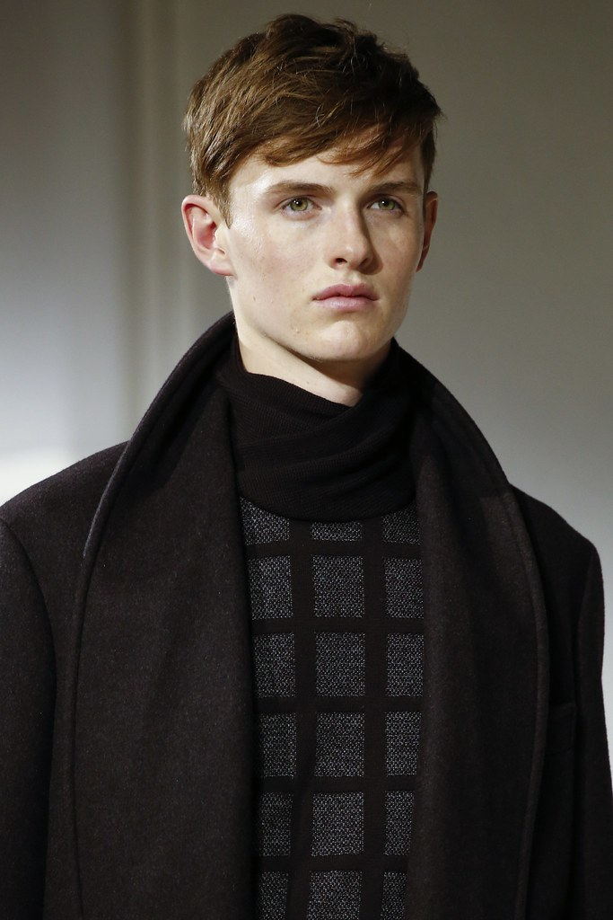 FW15 Paris Hermes127_Fionn Creber(VOGUE)