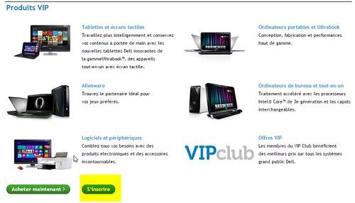 2015-02-04 21_36_58-Dell VIP - Des offres exclusives pour les membres _ Dell France