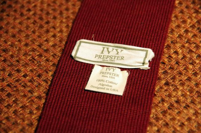 ファッション通販セール.com_290