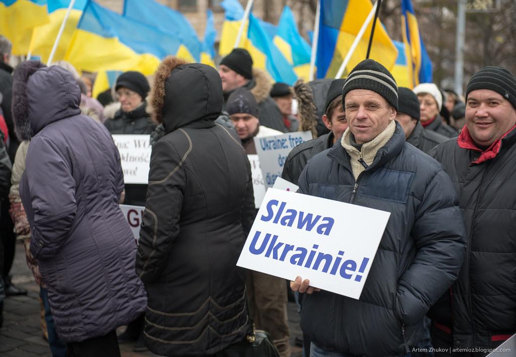 Kyiv_peace_walk-6.jpg