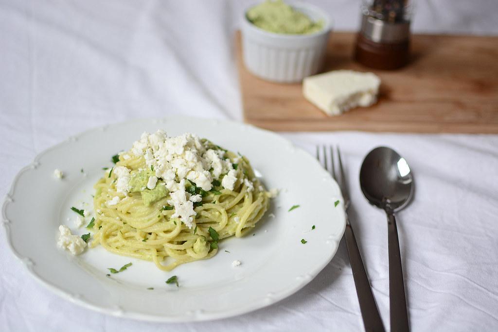 Avocado-Feta-Spaghetti_2