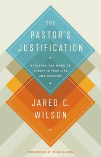 pastors justification