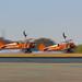 Breitling Acrobatic Team - Aero India 2015