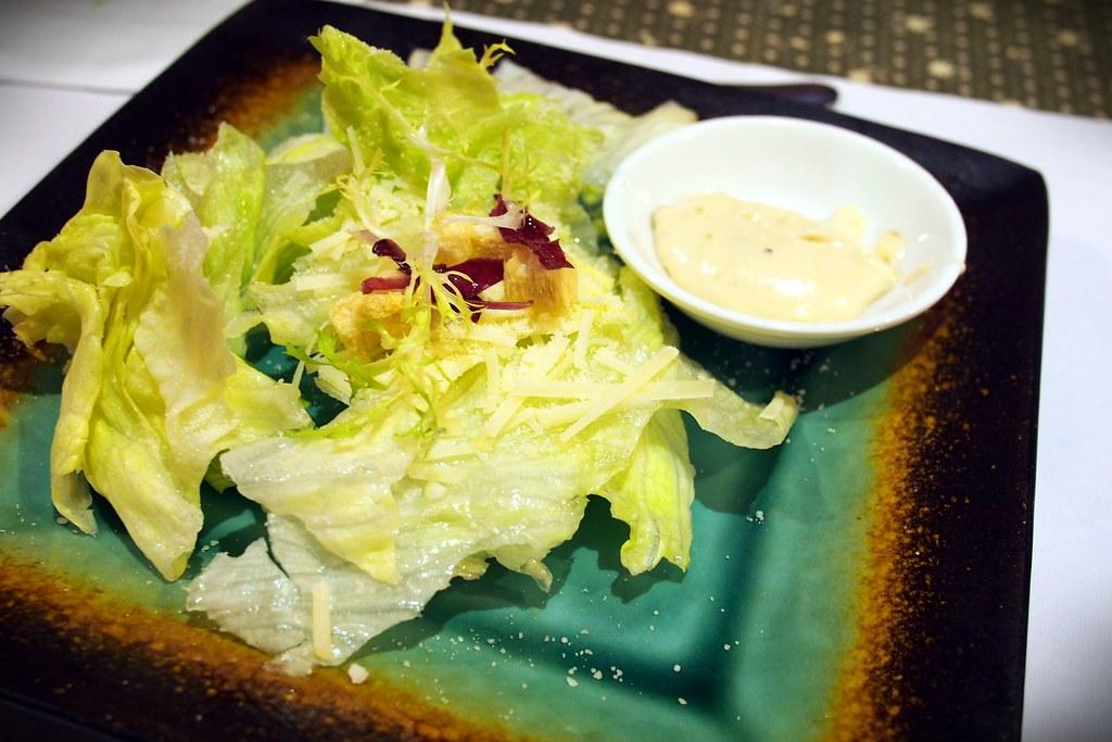 廣三-洋蔥先生-3