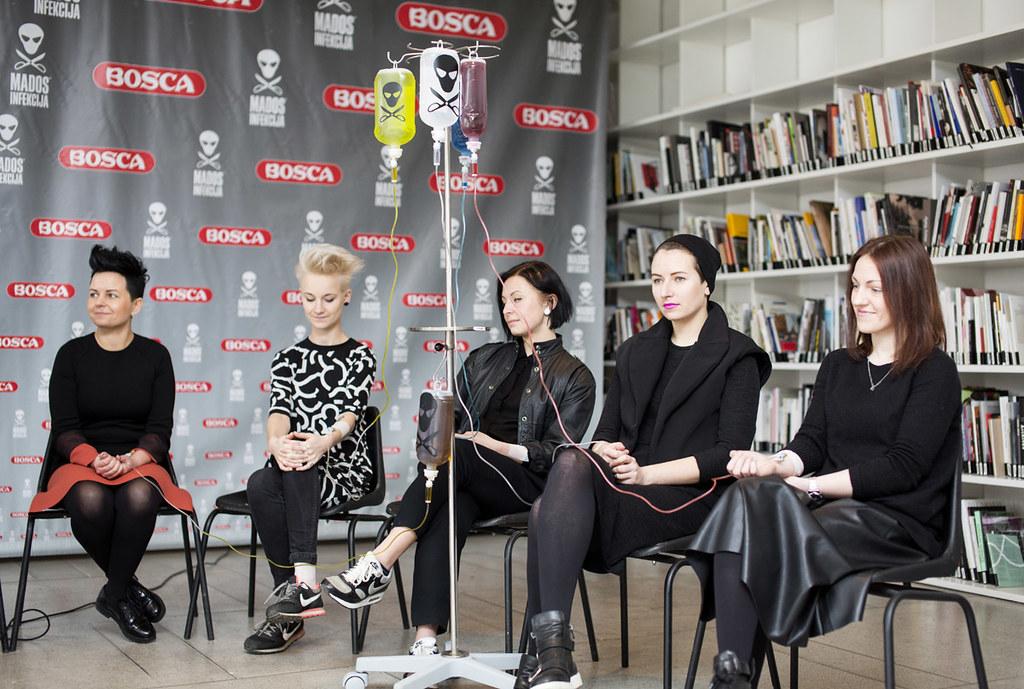 Mados infekcijos spaudos konferencija Foto Andrey Motorichev (12)