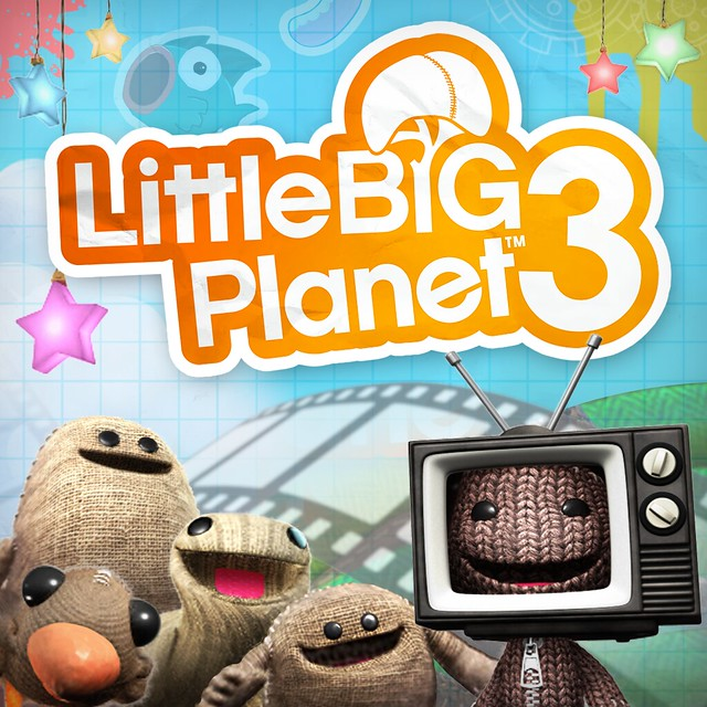 LBP3_Sharefactory_Store_Icon_1024
