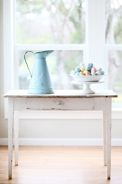 easter-in-scandinavian-style-natural-ideas-35