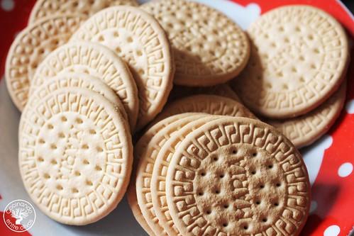 Galletas fritas www-cocinandoentreolivos.com (3)