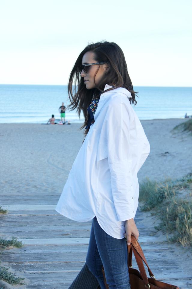 beach coohuco 16
