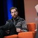Small photo of Chris Sacca