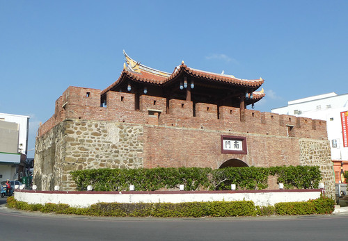 Ta-Hengchun-ville (3)