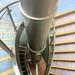 Staircase - International Village Mall