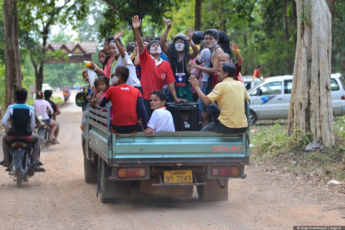 Kong_Lor_Cave_Laos-32