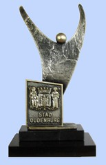 Stad_Oudenburg_Sporttrofee_2