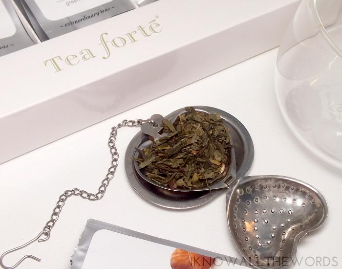 tea forte skin smart single steeps (3)