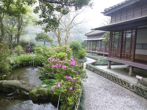 Ta-Taipei-Jinguashi (3)