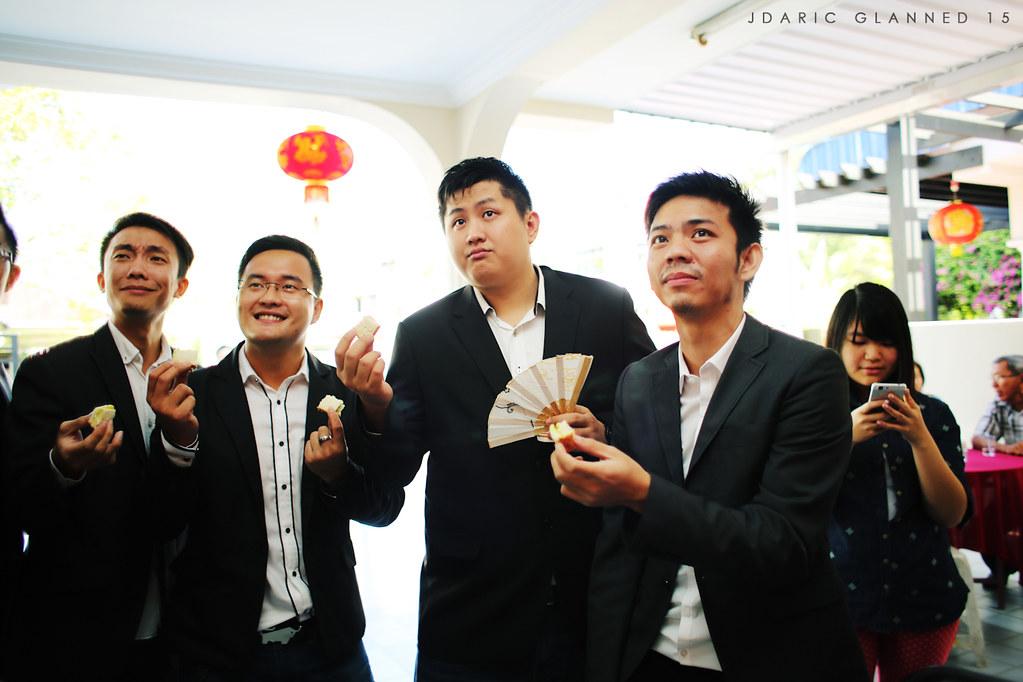 Xian Hui-18