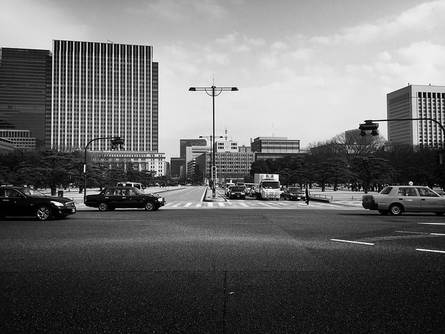 150225_ImperialPalace_iPhoneBW 5