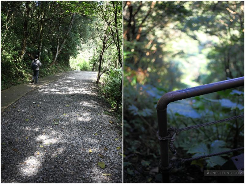 lin-mei-trek6