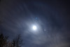 """""""Conjunction Halo"""""""
