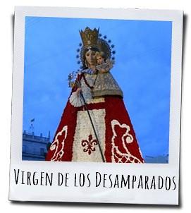 Las Fallas, het meest bizarre volksfeest van Valencia
