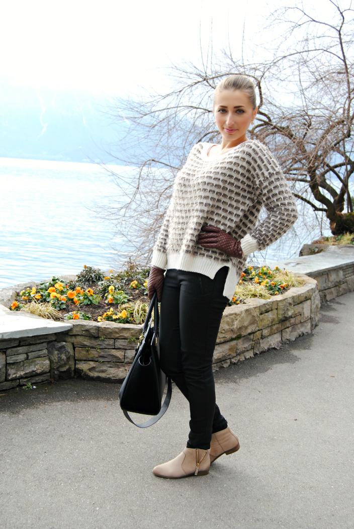 Outfit_OmniabyOlga (021)