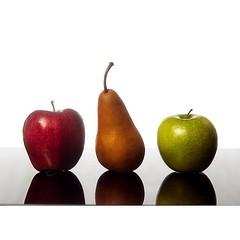 pear, produce, fruit, food, still life photography, apple,