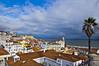 Lisboa. Alfama