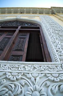 Chowmahalla Palace 19