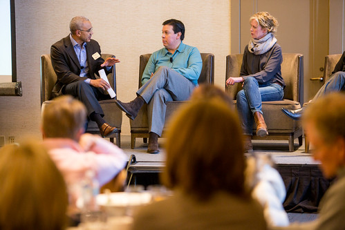 EVENTS-executive-summit-rockies-03042015-AKPHOTO-132