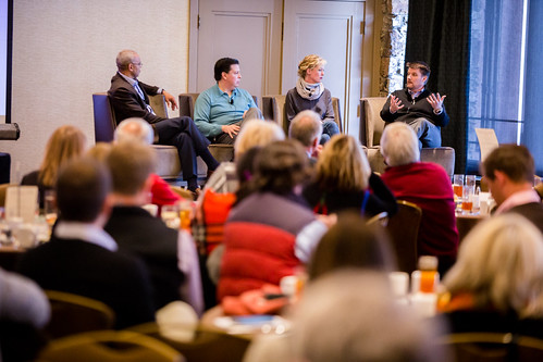 EVENTS-executive-summit-rockies-03042015-AKPHOTO-166