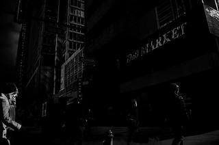 1760 Market