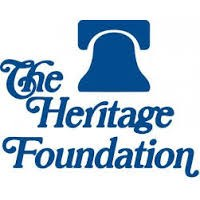 heritage_foundation00