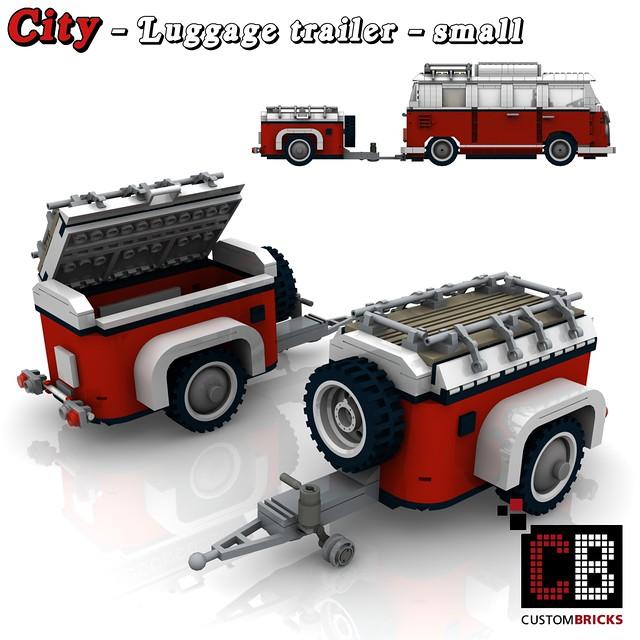 lego custom t1 bus vw camper 10220 anh nger cb0 a photo. Black Bedroom Furniture Sets. Home Design Ideas