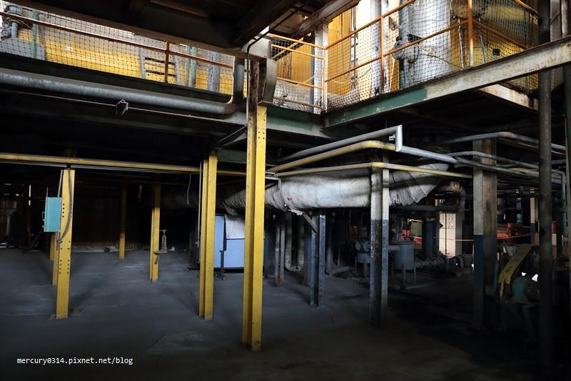 16771534942 7f1c69d4ac b - 台中后里【月眉觀光糖廠】百年糖廠,到糖廠吃冰,囪底隧道好有感覺!