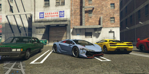 GTA 5 Online Heists guide: The Humane Labs Raid