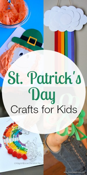 st-patricks-day-crafts-for-kids-300x600