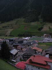Kuhstall Cup Ischgl