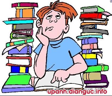 Hướng dẫn download miễn phí tài liệu từ các trang tải tài liệu mất phí