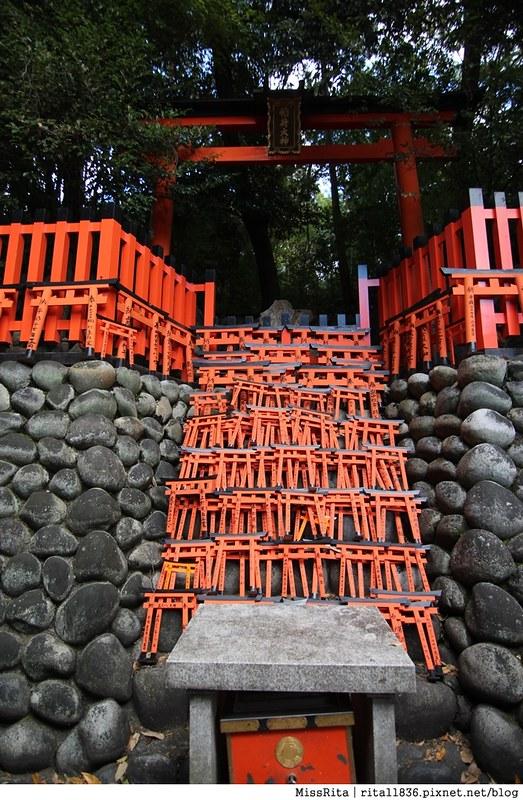 Fushimi Inari Shrine 京都景點 伏見稻荷大社 稻荷神 千本鳥居 關西神社 藝妓回憶錄 伏見稻荷大社時間 伏見稻荷大社交通 關西自由行 京都自由行33