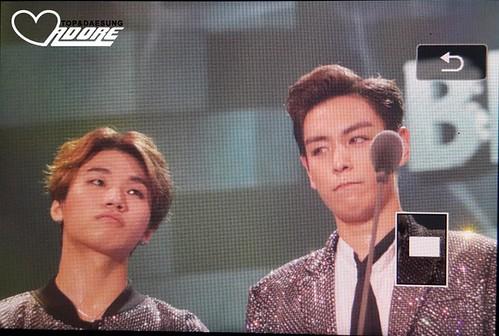 BIGBANG - MelOn Music Awards - 07nov2015 - ADORE_TD - 14