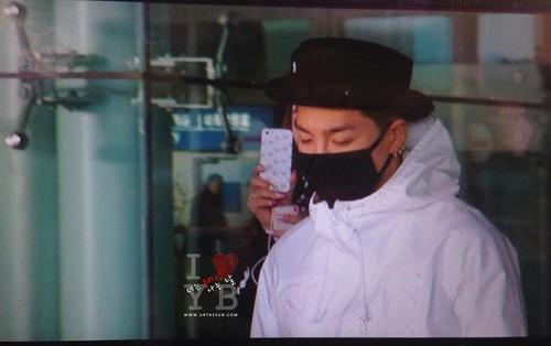 Taeyang-SeoulICN-20141113_08