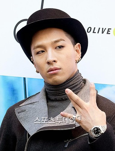 Taeyang-CKOne-Press-20141028__241