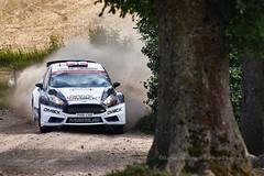 WRC 73 RALLY POLAND